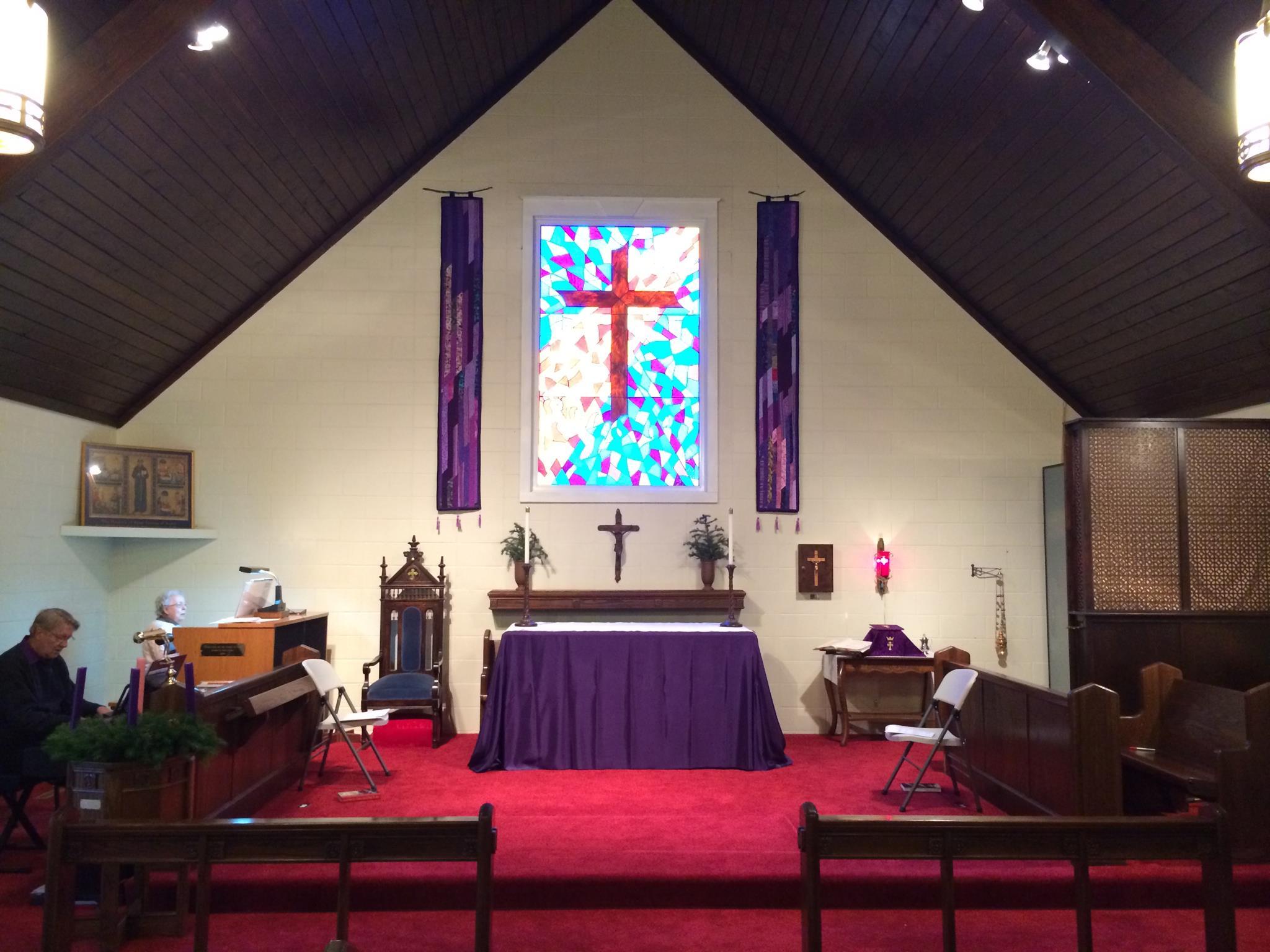 St_Barnabas_Episcopal_Church_Chelsea_Michigan (4)