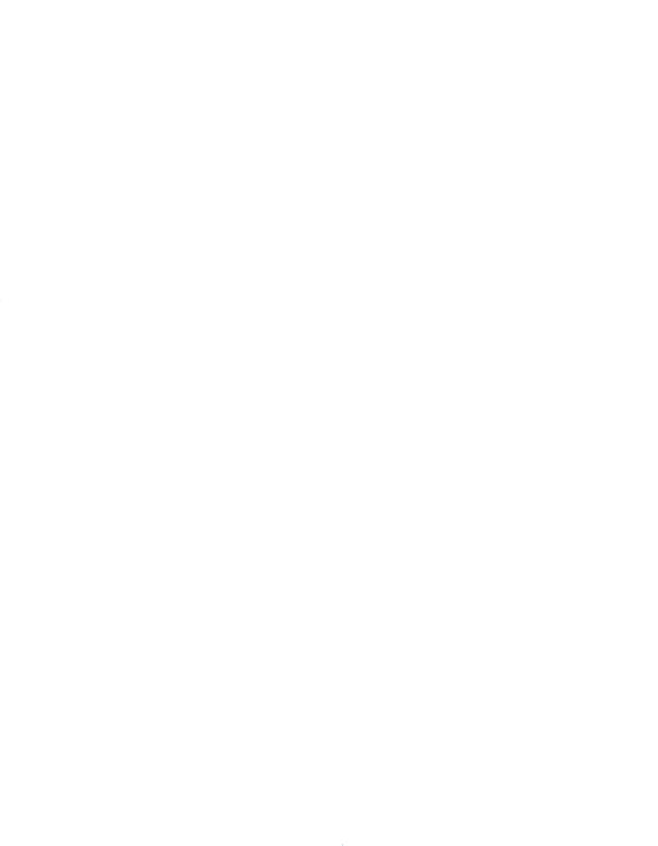 reversed_out_shield