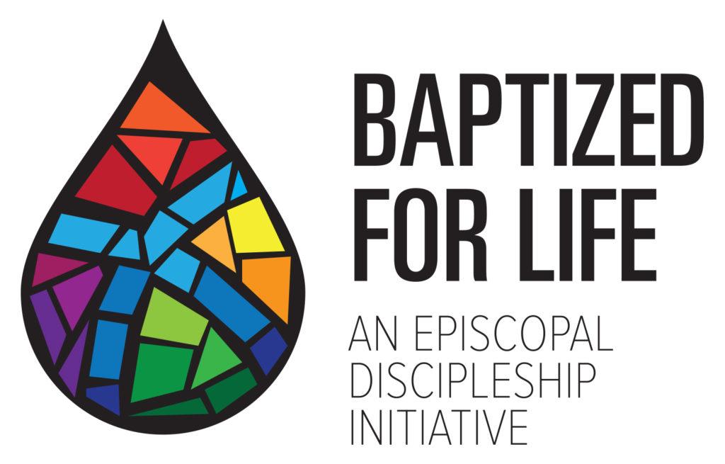 BFL logo Stacked