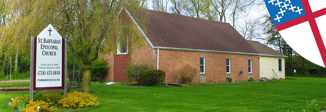 St_Barnabas_Episcopal_Church_Chelsea_Michigan_home2