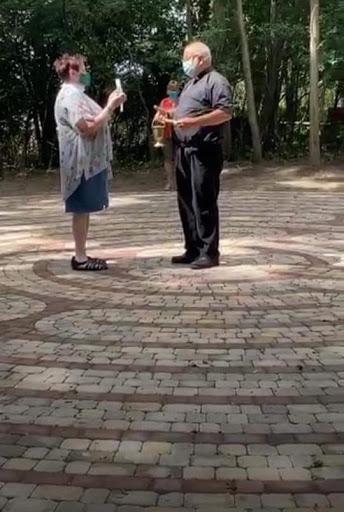 labyrinth-talk-1